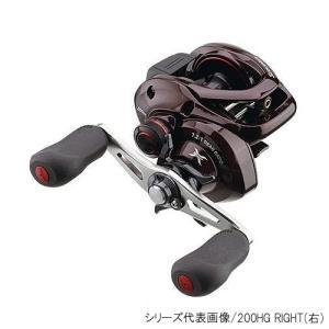 【期間限定45%OFF】シマノ 14スコーピオン200【訳あり 売り尽し】 tokka1|point-i
