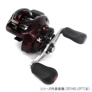 【期間限定45%OFF】シマノ 14スコーピオン201【訳あり 売り尽し】 tokka1|point-i