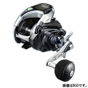 シマノ(SHIMANO) フォースマスター 800...