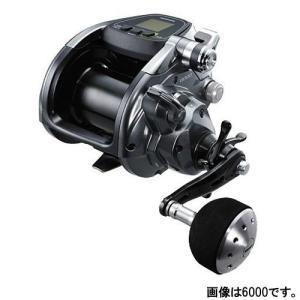 シマノ(SHIMANO) フォースマスター 6000...