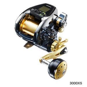 シマノ ビーストマスター 3000XS...