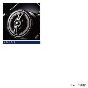 【5/19-21 72H限定プレミアム会員P最大26倍】シマノ エクスセンスLB C3000MPG|point-i|03