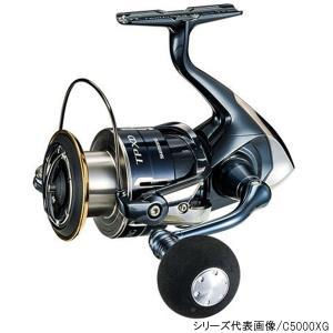 シマノ(SHIMANO) ツインパワー XD 4000XG...