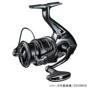 シマノ エクスセンス CI4+ 4000MXG|point-i