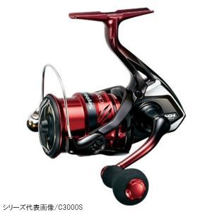 シマノ セフィア BB C3000SHG|point-i