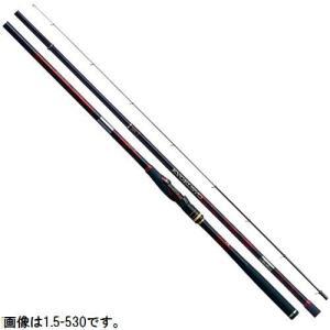 シマノ(SHIMANO) 極翔 1.7−530...