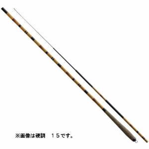 シマノ 極仙風(きょくせんぷう) 鯉硬調 15|point-i