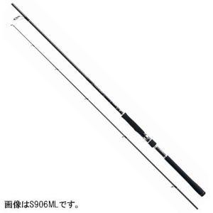 シマノ(SHIMANO) ディアルーナ XR S906M...