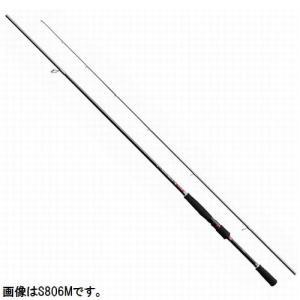 【期間限定45%OFF】シマノ セフィアSSR S803M【訳あり 売り尽し】 tokka1|point-i