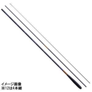 シマノ 景仙 桔梗(けいせん ききょう) 12|point-i