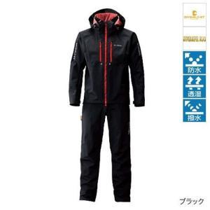 シマノ(SHIMANO) DS−XTアドバンスライトスーツ ...
