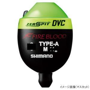 シマノ ファイアブラッド ゼロピット DVC TYPE-A FL-111P M G3 マスカット【ゆうパケット】[10reb11]|point-i