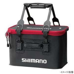 シマノ バッカン EV BK-016 36cm ブラック point-i