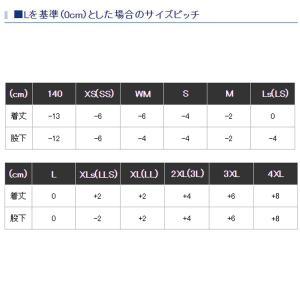 シマノ XEFO ゴアテックス ベーシックジャケット RA-27JR M タングステン|point-i|03