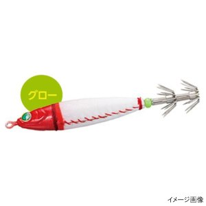 シマノ セフィア コロコロスッテ QS-415R 15号 201 赤白【ゆうパケット】 point-i