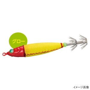 シマノ セフィア コロコロスッテ QS-415R 15号 207 赤黄【ゆうパケット】|point-i