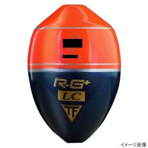 釣研 R-G+LC 3B スカーレット【ゆうパケット】|point-i