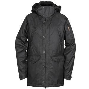 タカミヤ REALMETHOD ウィンタージャケット フライトジャケットスタイル M ブラック|point-i