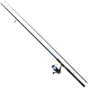 タカミヤ シーバスゲッター セット 962M|point-i