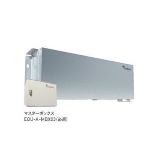 ●メーカー名:田淵電機 ●品名・品番:EPU-C-T250P-FP 太陽光発電用 パワーコンディショ...