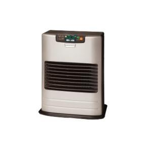 【3年保証付】*トヨトミ*FF-SS45G FF式石油ファンヒーター 4.5kW 暖房器具 木造12畳/コンクリート19畳 【送料?代引無料】 point10 01