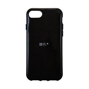 IIII fit for iPhone7/6s/...の商品画像