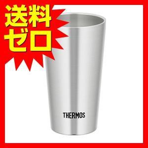 サーモス 真空断熱タンブラーJDI-300 ス...の関連商品7