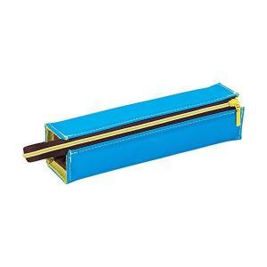 コクヨ トレーになるペンケース C2 シーツー ブルー F-VBF140-4 人気商品  商品は1点...