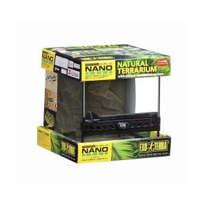 グラステラリウムナノ キューブ ジェックス(株) ※商品は1点(個)の価格になります。