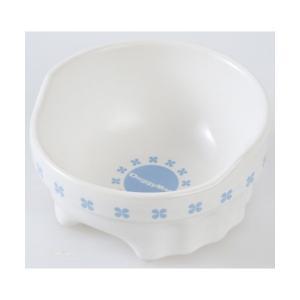 クローバー陶製食器SS  ※商品は1点(個)の価格になります。|1805JPTT^