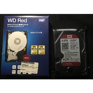 WD30EFRX-R ウエスタンデジタル W...の関連商品10