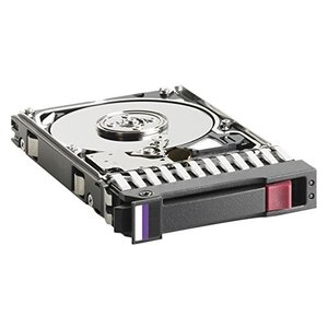 J9F46A HP MSA 600GB 12G SAS 10krpm 2.5型 DP Enterprise ハードディスクドライブ|pointshoukadou