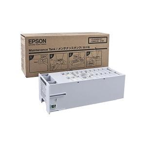 PXMT2 EPSON メンテナンスタンク|pointshoukadou