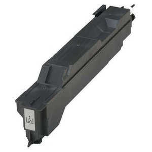 LPCA3HTB5 EPSON LP-S7000シリーズ用廃トナーボックス 18000枚(A4/5%連続印刷時) 排気フィルタ付|pointshoukadou