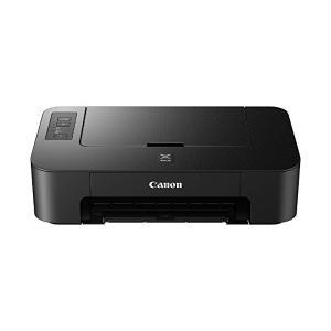2319C001 CANON インクジェットプリンター PIXUS TS203|pointshoukadou