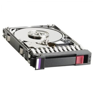 655710-B21 HP 1TB 7.2krpm SC 2.5型 6G SATA ハードディスクドライブ|pointshoukadou