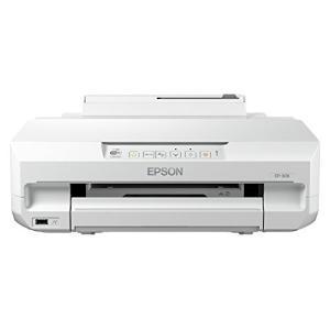 EP-306 EPSON Colorio インクジェットプリンター EP-306|pointshoukadou