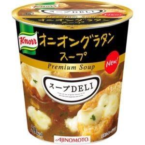 味の素 スープデリ オニオングラタンスープ 1...の関連商品2