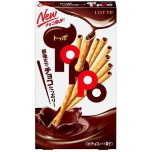 ロッテ トッポ 2袋×10入の関連商品1