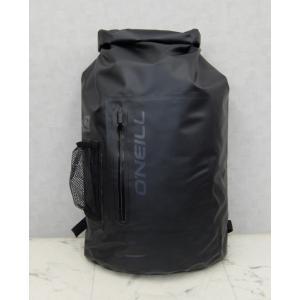 スーパーサイコサック 防水バッグ オニール ONEILL|poipu