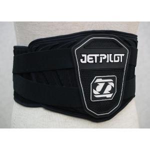 KIDNEY BELT ジェットパイロット JETPILOT KIDNEY BELT|poipu