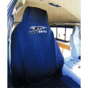 シートカバー SEAT COVER モビーズ MOBBY'S |poipu
