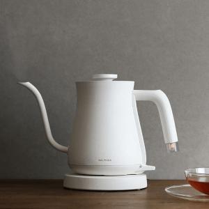 【商品説明】 ■ ちょうどいい大きさ コーヒー3杯、カップラーメン2杯分、よく使う量に合わせたサイズ...