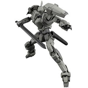 バンダイ(BANDAI)(再生産) 1/60 ガーンズバック(マオ機) Ver.IV(フルメタルパニ...