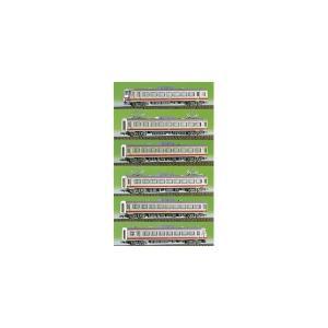 【発売元】 グリーンマックス  【商品説明】 グリーンマックスの未塗装組立キット、西武5000系「レ...