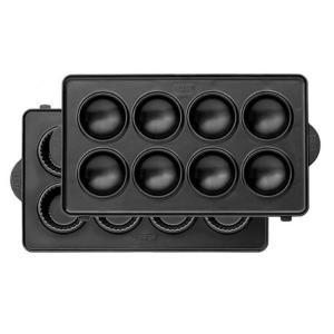 Vitantonio(ビタントニオ) カップケーキプレート 2枚組 PVWH-10-CC