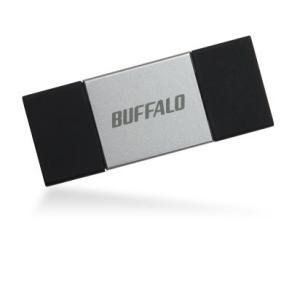 バッファロー(BUFFALO) Lightni...の関連商品4