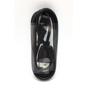 X9専用 充電ケーブル|polaroidshop|02