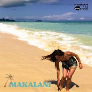MAKALANI / MAKALANI|polihalesurf