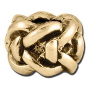 バブルルルビーズ(Bauble LuLu beads)Chain Link、パンドラ(Pandora)、トロールビーズ(Trollbeads)等幾通りものカスタマイズ可能! polkadot